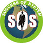 SUCCESS OF SYSTEM - Youtube