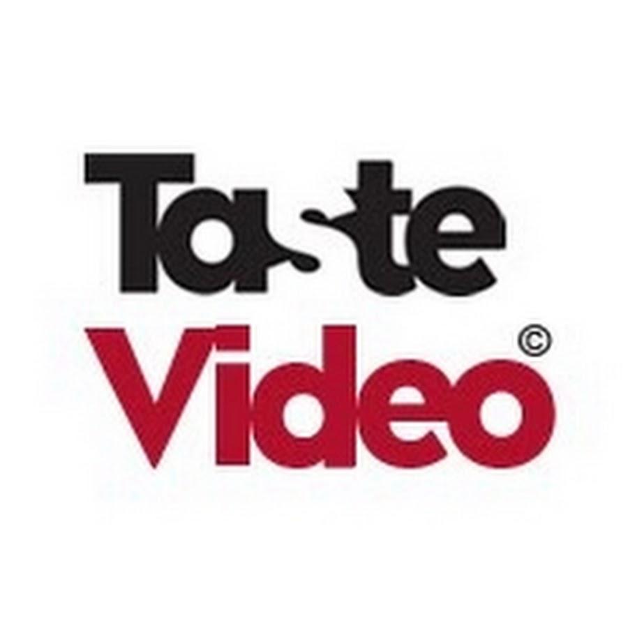 TasteLivingVideo