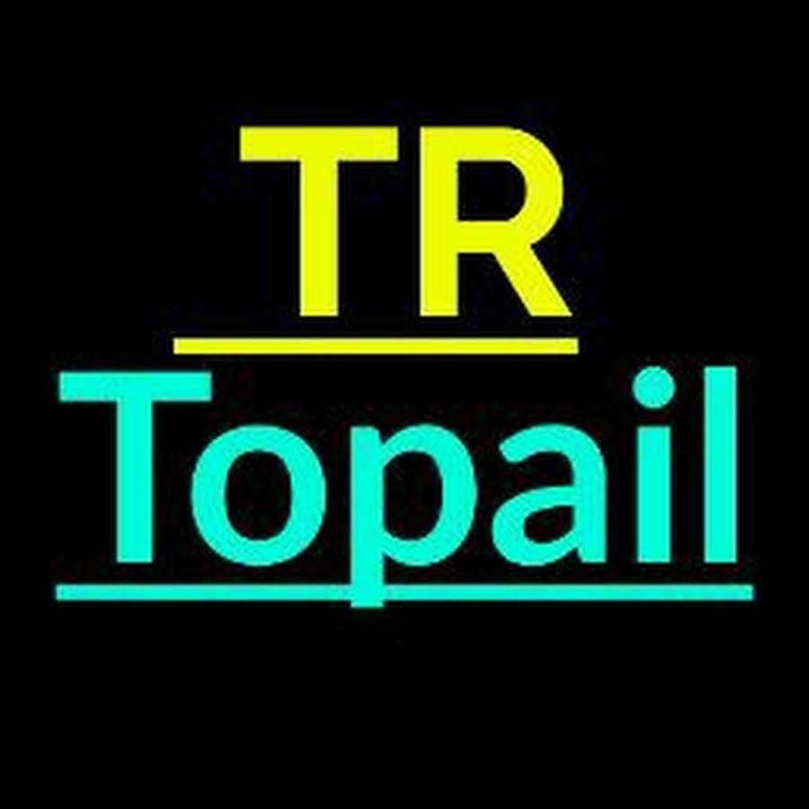 TR Topail