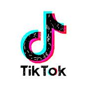 TikTok Most Watched