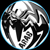 SPIDER ARAB net worth