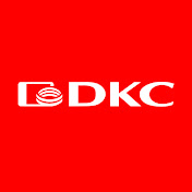 Company DKC net worth