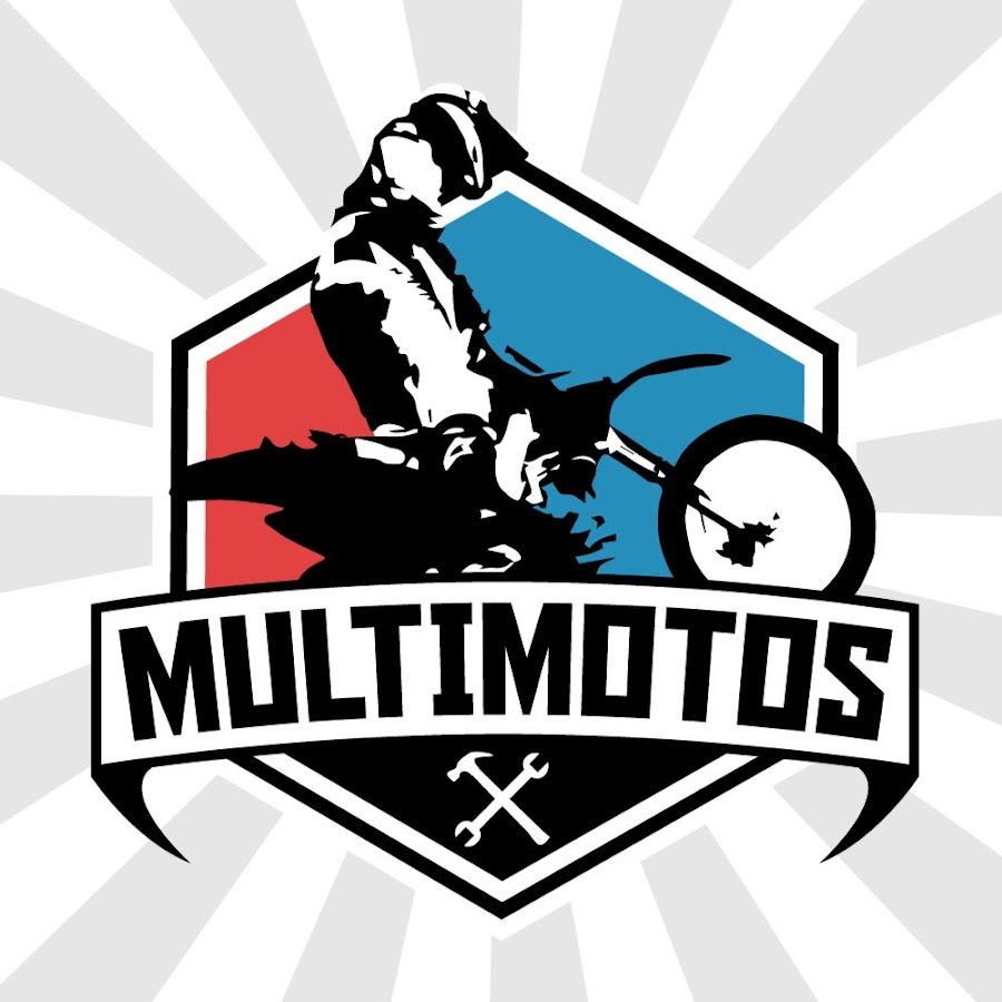 MultiMotos Tutorias