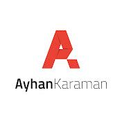 Ayhan KARAMAN Avatar