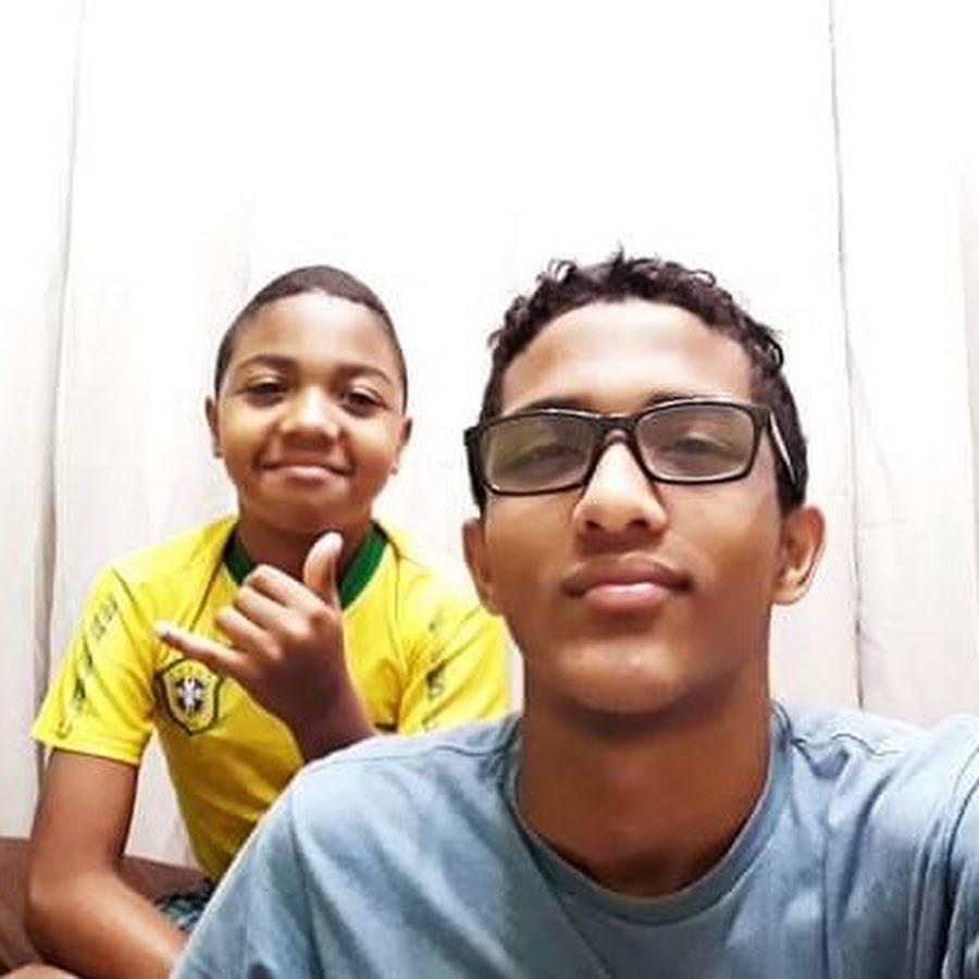 Thiago vlog
