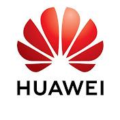 Huawei Brasil net worth