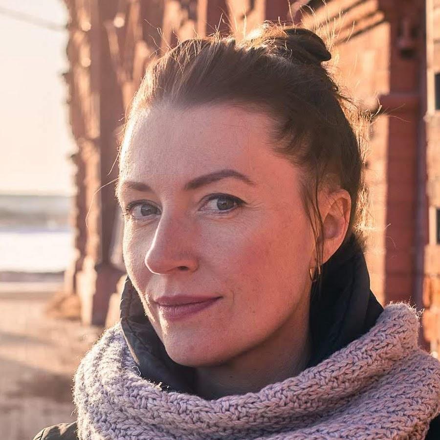Натали иванова модельный бизнес энгельс
