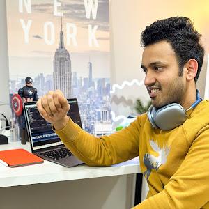 Thamarakshan Biju Cen