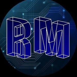 RM Tech HD