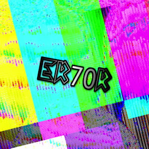 Er70r