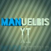 MANUEl GAMER_YT net worth