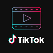 Destaques do TikTok