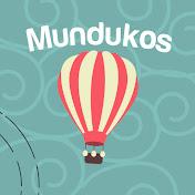 Mundukos net worth