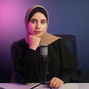 Hadeel Jalal net worth