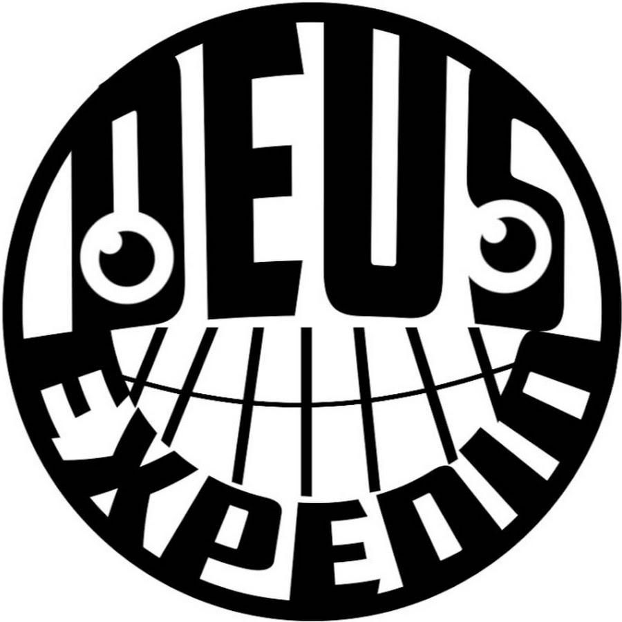 Deus Expedio