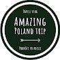 Amazing Poland Trip