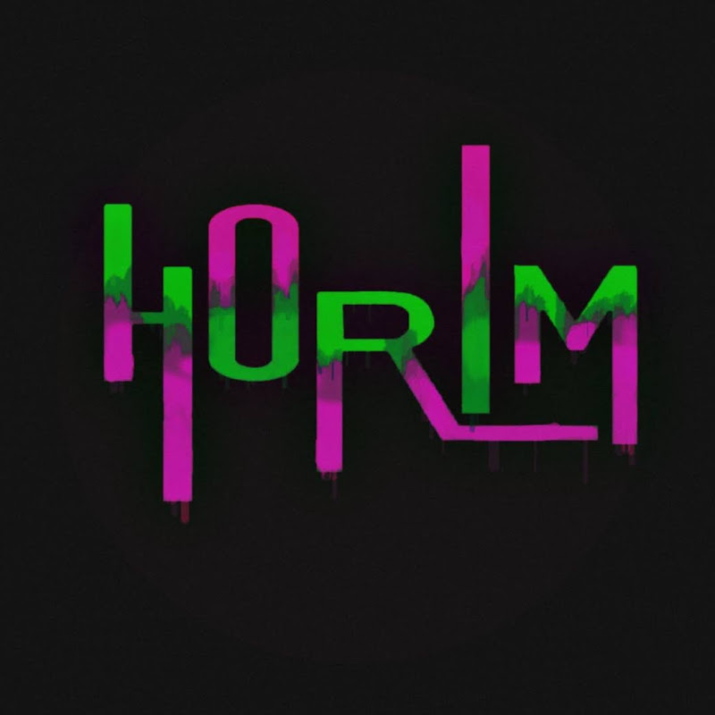 Logo for HoriM Cover Dance Team
