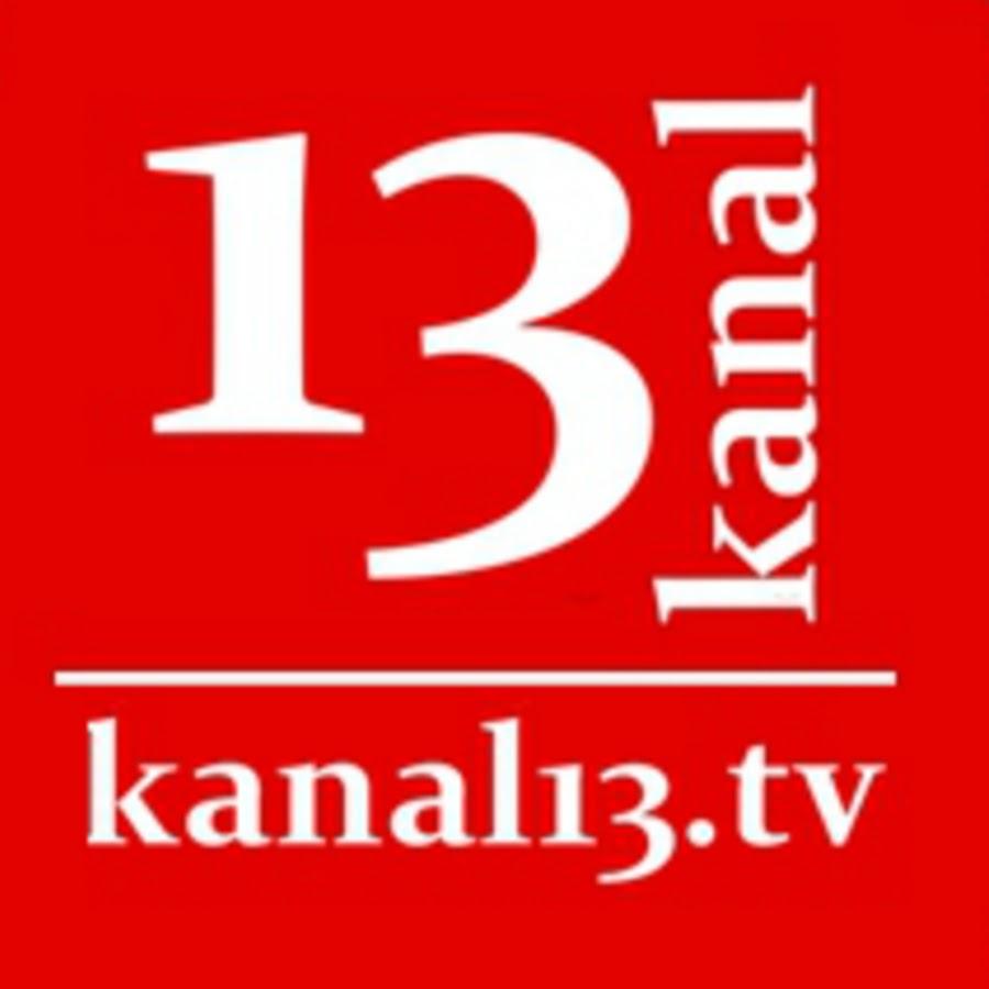 Kanal13AZ