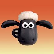 Shaun das Schaf net worth