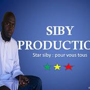 SIBY PRODUCTION INTERNATIONAL net worth