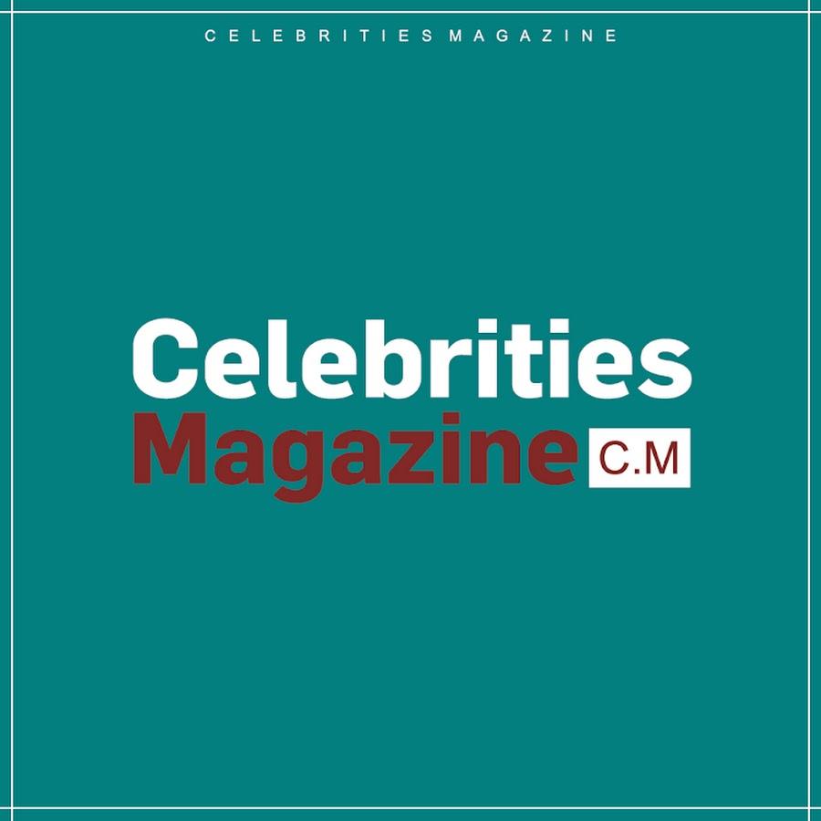 Celebrities Magazine