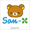 San-x Channel
