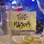 The Mayor's Jazz Digest - Youtube