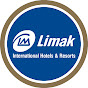 Limak Hotels  Youtube video kanalı Profil Fotoğrafı