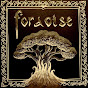 Foraoise - folk band - @Hippieliquidsylver - Youtube