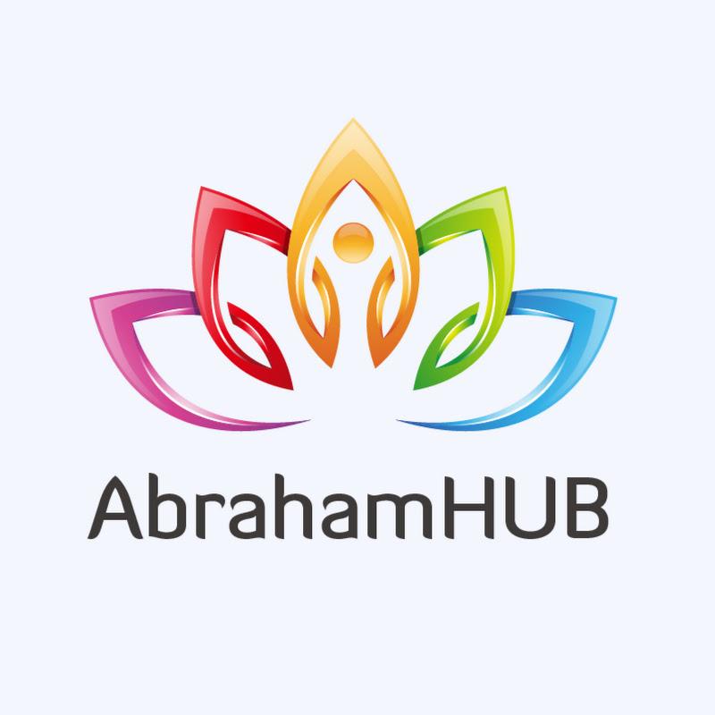 AbrahamHUB