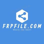 FRPFILE Avatar