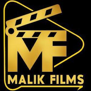 MALIK FILMS
