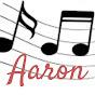 Musically Aaron - Youtube