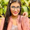 Samreen Ali Vlogs