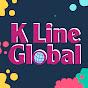 K Line Global