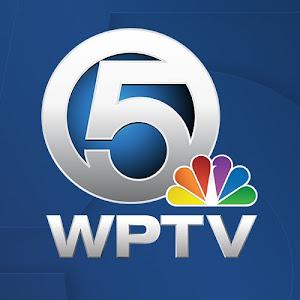 WPTV News - FL Palm Beaches and Treasure Coast