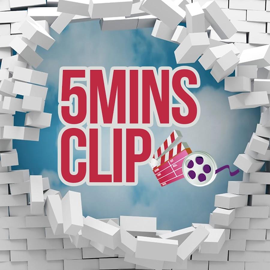5 Mins Clip