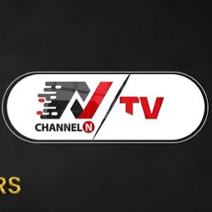 Channel N -TV