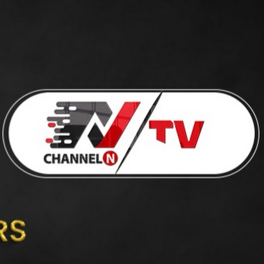 Ngobe Media