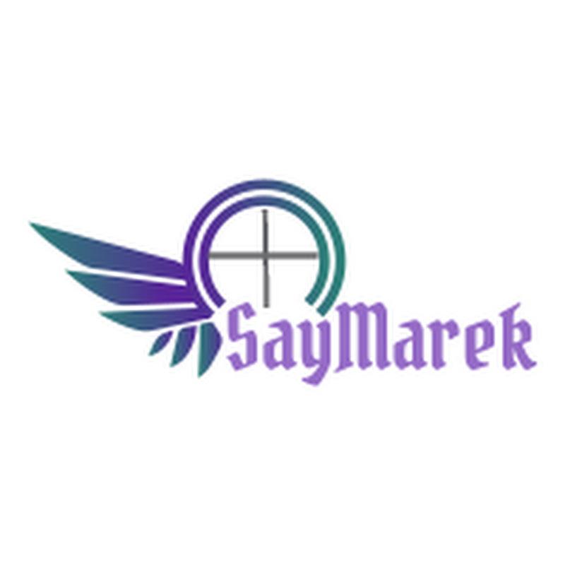 SayMarek