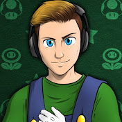 Luigikid Gaming net worth