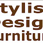 Stylish Designinfo - Youtube
