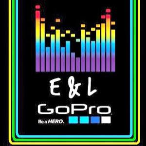 E & L GoPro
