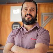 Gonzalo Ré net worth