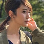 森のニーナ Nina Mori Avatar