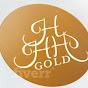 Triple H Gold - Youtube