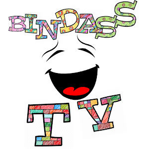 Bindaas Tv - Funny Comedy Stories
