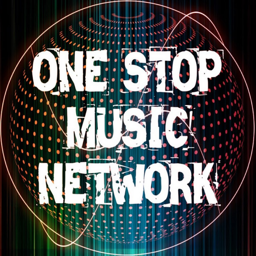 One Stop Music Network Youtube