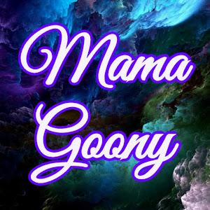 MamaGoony