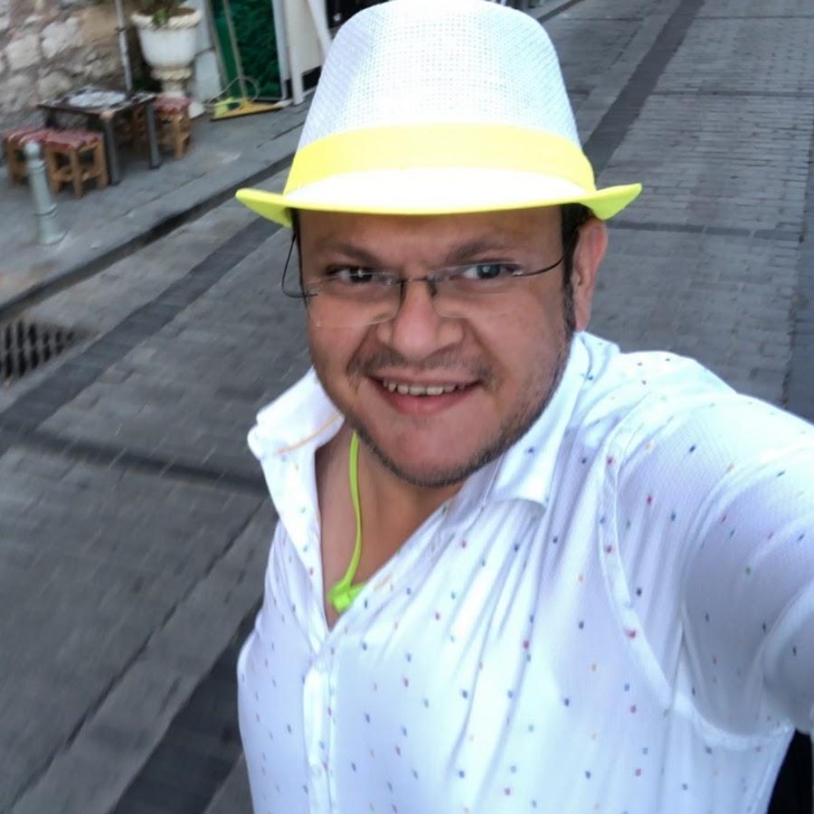 Ahmad Alaa